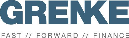 GRENKE_Logo_Slogan_RGB_72dpi.jpg