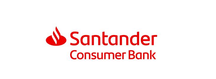 logo_santander.jpg
